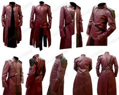 Guardians-of-the-Galaxy-Star-Lord-Trench-Coat-Chris-Pratt-Jacket-Costume