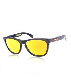 bd038651765 13 Best oakley sunglasses for men images