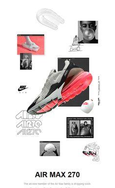cheaper 9aa74 fd31b Nike Air Max 270