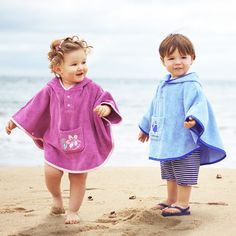 Embroidered Towelling Poncho – Best Towel Models and Patterns 2020 Baby Clothes Patterns, Clothing Patterns, Free Crochet Bag, Embroidered Towels, Baby Towel, Cute Baby Boy, Sewing For Kids, Trendy Baby, Baby Wearing