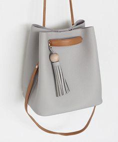 purses and handbags leather Cheap Handbags, Cheap Bags, Black Handbags, Purses And Handbags, Luxury Handbags, Popular Handbags, Cheap Purses, Large Handbags, Hobo Handbags