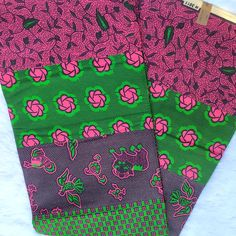 Multicolor African print by yard, Colourful Ankara Fabric, African Fabric/ wax fabric / Ankara fabric/ /Ankara Cloth/ green fabric Dashiki Fabric, Ankara Fabric, African Fabric, Cool Fabric, Blue Fabric, Dogs And Kids, African Beads, Main Colors, Fabric Flowers
