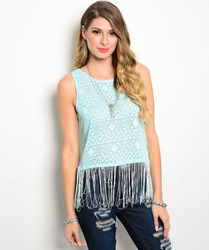 https://www.porporacr.com/producto/blusa-turquesa-crochet-encargo/