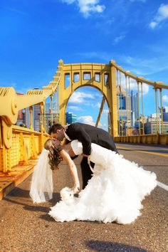 perfect. love pittsburgh<3