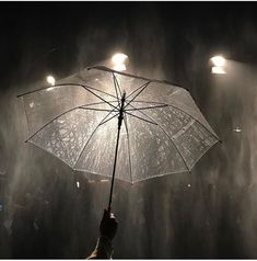 『✨ ᴬⁿᵉ ᵒᶠ ᵗʰᵉ ʷⁱˡᵈ ʰᵘⁿᵗ ✨』 Bride Of The Water God, Kim Chungha, King City, Night Circus, In Another Life, Album Songs, Will Turner, Arctic Monkeys, Epiphany