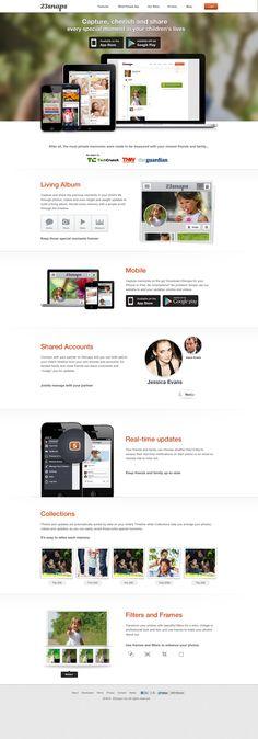 Dribbble - product.v.2.png by Julia Khusainova