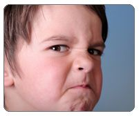 Young Kids with ODD: Is It Oppositional Defiance Disorder or Just Bratty Behavior?
