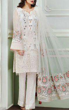 $380 MSRP Pallavi Mohan Taite Dress