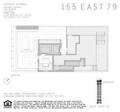 155 east 79th ph floor 3