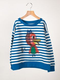 Baby, bobo choses, clothes, baby clothes, fun, friendly, shop, online, - Bobo choses