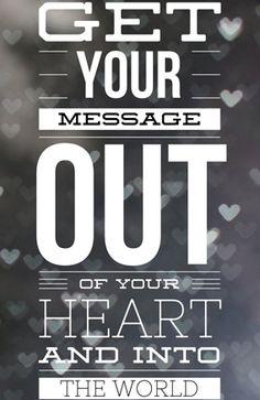 #YouQueen #quote