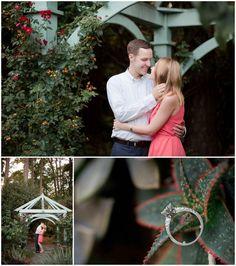 Norfolk Botanical Garden | Engagement | Jennifer + Chris_1551.jpg