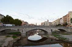 """See 2194 photos from 14399 visitors about girona m, beautiful city, and spacious. """"Very cute, quiet and beautiful town! City, Travel, Beautiful, Voyage, Viajes, Traveling, Trips, Tourism"""