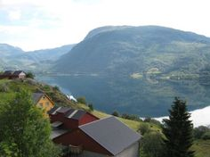 "IMG+1773+(from+<a+href=""http://www.vakantienaarnoorwegen.nl/fotonoorwegen/picture.php?/723/category/6"">Noorwegen+-+foto+database</a>)"