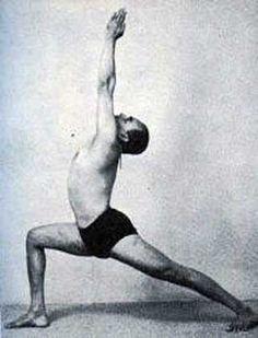 26 best asana images  asana iyengar yoga bks iyengar