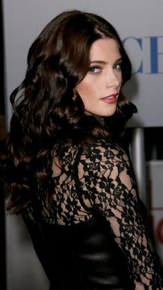 2016 Hottest Brown Hair Colors  2016 Hairstyles and Hair Color Trends