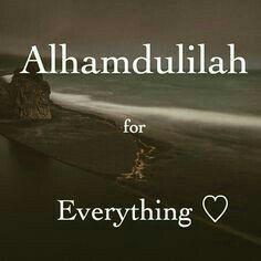 Islamic Quotes On Death, Death Quotes, Allah Quotes, Quran Quotes, Islam Hadith, Alhamdulillah, Sad Poems, Muslim Culture, Mekkah