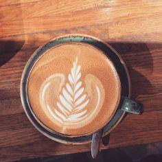 Steep Street Coffee #Folkestone