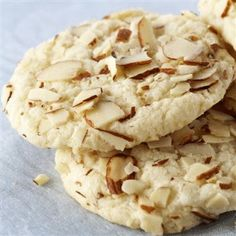 Almond Cookie Fragrance Oil by IndigoFragrance #fragranceoil #fragranceoils #soapmakingsupplies #candlescent #indigofragrance #almondcookie