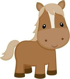 Image result for animais da fazendinha para imprimir Farm Animal Party, Barnyard Party, Farm Party, Cowboy Birthday, Farm Birthday, Animal Birthday, Birthday Parties, Felt Crafts, Diy And Crafts