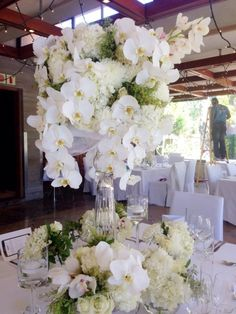 wedding-flower-ideas-10-07012014nz