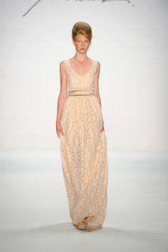 Minx by Eva Lutz - Mercedes-Benz Fashion Week Berlin – Frühjahr Sommer 2013