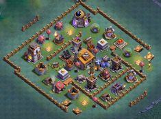 Anti Barbarians and Bomber Cups Clas Of Clan, Baby Dragon, Stars