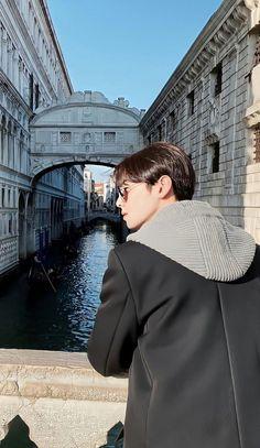 Actors Male, Korean Actors, Korean Men Hairstyle, Eunwoo Astro, Cha Eun Woo Astro, Bts Concept Photo, Korean Wedding, Lee Soo, Handsome Prince