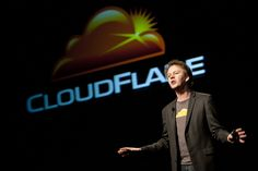 CloudFlare adds lots of new encryption features CloudFlare is encrypting its corner of the internet.  The company announced today that it has rolled outnew encryption features for all the websites it protects: TLS 1.3 automatic HTTPS rewrites and and opportunistic encryption upgrades. The technical upgrades will occur behind the scenes so CloudFlares customers wont notice much of a difference (except perhaps a slight uptick in speed). But the changes will have the effect of encrypting web…