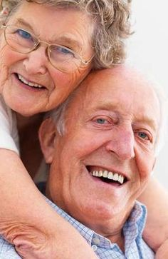 After exploring singles in single grandparents and fun, online dating site.