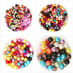 Cheap beaded locket, Buy Quality jewelry making bead directly from China bead jewelry design Suppliers:                            Material:         ABS Pearl Beads                Size