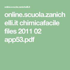 online.scuola.zanichelli.it chimicafacile files 2011 02 app53.pdf