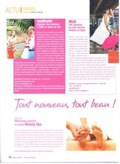Fenua Orama March 2014 Issue