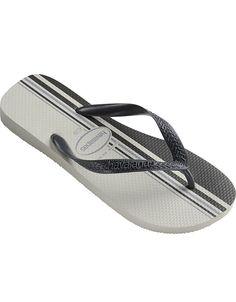 Havaianas Men's Top Flip-Flop >>> Don't get left behind,