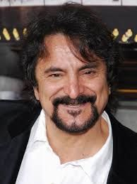 Tom Savini, Worst Names, Love Film, Best Horrors, Film Movie, Horror Movies, Thriller, Actors & Actresses, Famous People
