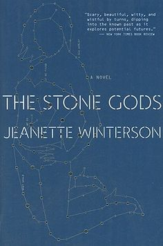 Shop for The Stone Gods  by Jeanette Winterson  including information and reviews.  Find new and used The Stone Gods on BetterWorldBooks.com.  Free shipping worldwide.