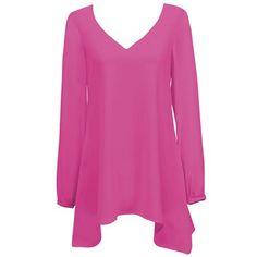 buyinvite.com.au - Roseo T-Shirt
