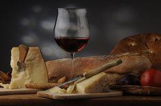 Red Wine, Alcoholic Drinks, Good Food, Medium, Google, Italia, Liquor Drinks, Alcoholic Beverages, Healthy Food