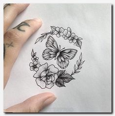 #rosetattoo #tattoo leaf tattoo sleeve, half sleeve tattoos on females, tattoos and sun, spiritual tattoo designs, design of butterfly, cupid cherub tattoos, music note tattoo behind ear, rose vine tattoos on side, tattoo scorpion, lower back and hip tattoos, tattoos for female body, womens celtic tattoos, koi fish arm tattoo, white lotus tattoo nj, popular tribal tattoos, japanese bird tattoo designs