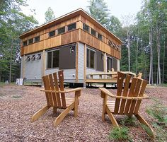14 Best homes under 50k images in 2019 | House design, House, Tiny house
