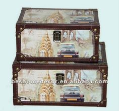 Charmant Italy Style Small Containers,Decorative Storage Boxes   Buy Decorative  Storage Boxes,Small Containers,Small Wooden Storage Box Product On  Alibaba.com