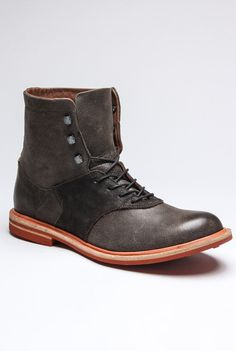 Boots by J Shoes