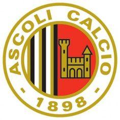 Calcio Serie B: Livorno-Ascoli 1-3 sarà un ottimo Natale per i bianconeri