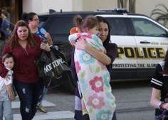 Dos detenidos tras tiroteo en San Antonio Texas