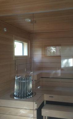 IMG_4954 Saunas, Baths, Homes, Interiors, Bathroom, Bath Room, Houses, Steam Room, Bathrooms