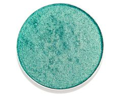 Seafoam green is our favorite color, a fresh happy color that literally fills our heart with joy every time we see it! Seafoam Color, Happy Colors, Sea Foam, Favorite Color, Cravings, Green, Blog, Home Decor, Decoration Home