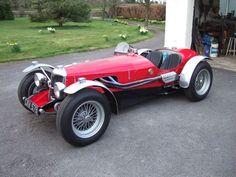 British Sports Cars, Classic Sports Cars, Classic Cars, Jaguar, Bristol, Veteran Car, Aston Martin, Old Race Cars, Vintage Race Car
