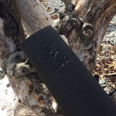 Yoga and nature go together beautifully!! Take our Square36 yoga mat anywhere and enjoy some relaxing yoga in the wild! Our yoga mats are huge and perfect for fully stretching out! www.square36.com #yoga #nature #yogamat #healthy #outdoors #fitness #yogalove #love #square36mats #yogaeverywhere #yogaeverydamnday #yogaeveryday #yogapractice #motivation #amazon #exercise #fit