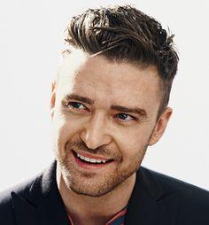 Justin Timberlake Haircut http://www.menshairstyletrends.com/justin-timberlake-haircut/ #justintimberlakehaircut #menshair #menshaircut #menshairstyles #menshair2017 #beard #texture