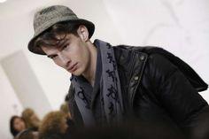 Cappelli inverno 2013 (Foto) | QNM